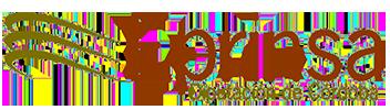 Logo de Eprinsa